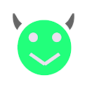 HappyMod Happy Apps - Tips And Guide for Happy Mod icon
