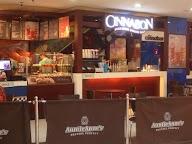 Cinnabon photo 14