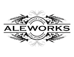 Logo of Santa Cruz Ale Works Hefeweizen