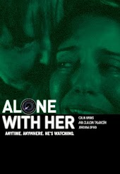 Alone With Her