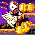 Chicken Run Jungle Adventures icon