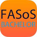 FASoS Bachelor icon
