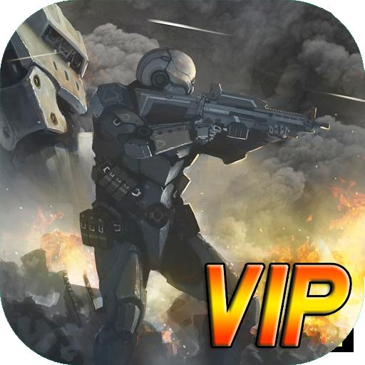 Field Defense VIP