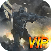 Field Defense VIP