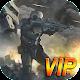 Field Defense VIP Download on Windows