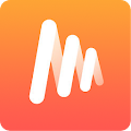 Musi - Simple Music Streaming Advice by Stream Inc APK