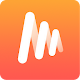 Musi - Simple Music Streaming Advice by Stream Inc