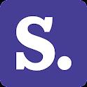 Siol.net icon