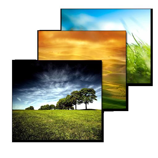 Wallpaper Changer App Su Google Play