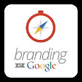 Branding@Google