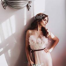 Wedding photographer Ekaterina Alekseeva (NamataArim). Photo of 04.07.2016