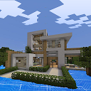Modern Buildings Blueprints 3.1 APK Descargar