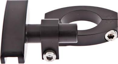 Paul Comp Chain Keeper 28.6 Black alternate image 6