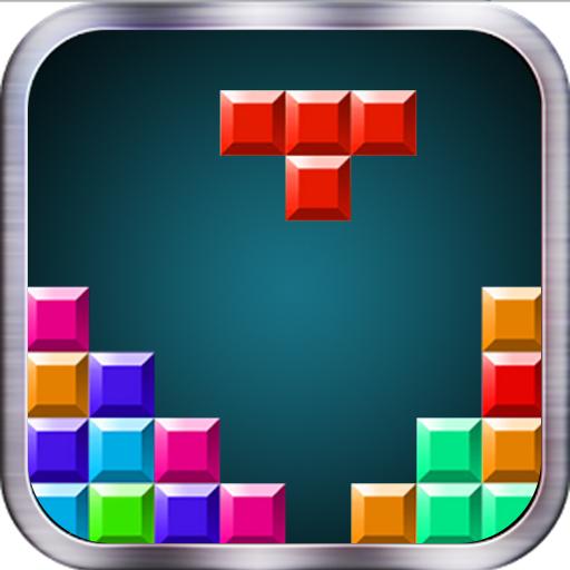 Brick Puzzle Classic
