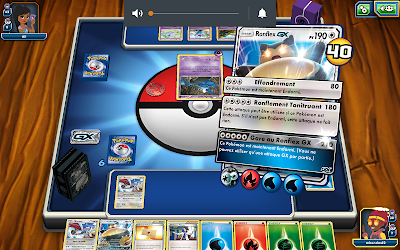 Pokémon TCG Online APK Download – Free Card GAME for Android 3