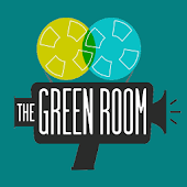The Green Room VR