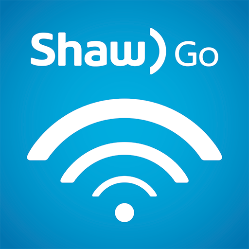 Shaw Open Map Shaw Go WiFi Finder   Apps on Google Play