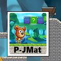 P-JMat Bahagi icon