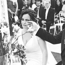 Wedding photographer Yusnely Castrillo (castrillo). Photo of 26.10.2018