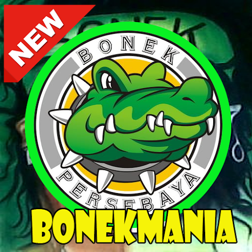 Download Persebaya Hooligans Latest Song 1927 Apk Version App Mania