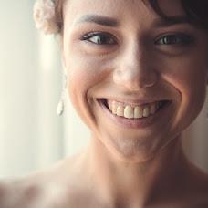 Wedding photographer Anastasiya Gusevskaya (photogav). Photo of 21.08.2014