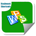 Free KingSoft Office Shortcuts icon