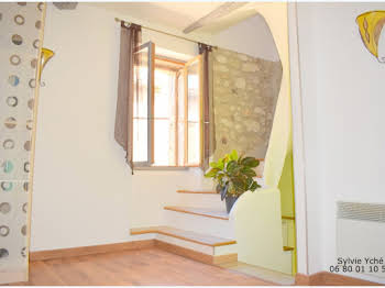 Maison 4 pièces 61 m2