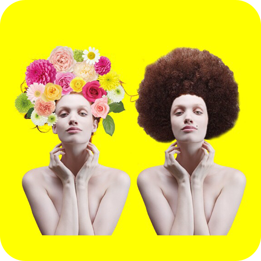 majewel&juju 遊戲 App LOGO-硬是要APP