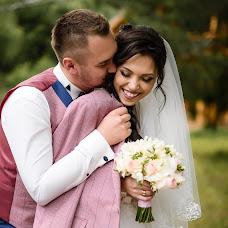 Wedding photographer Shibilkina Mariya (ShibilkinaFoto). Photo of 10.07.2017