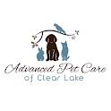 Advanced PetCare of Clear Lake icon