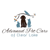 Advanced PetCare of Clear Lake