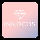 INNOCOS events icon