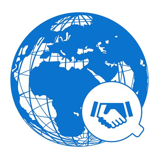 ERoadTalk - Exhibition foreign trade O2O tool