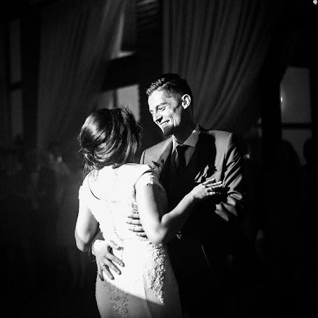 Wedding photographer Sulika puszko (sulika). Photo of 30.11.2017
