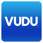 Vudu Movies & TV Icon