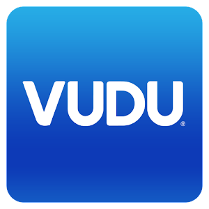 Vudu Rent Buy or Watch Movies with No Fee! 7.2.r008.159426977 by VUDU logo