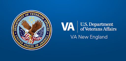 VA New England - Apps on Google Play
