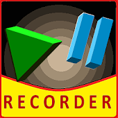 Timer Voice Recorder Android APK Download Free By TheBytesCompany