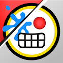 Paintshot icon
