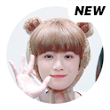 TXT Beomgyu wallpaper Kpop HD new icon