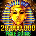 Slots 2019 - Free Slots Casino Game icon
