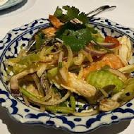 香米泰國料理 Home's Thai Cuisine