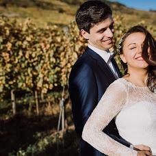 Fotograful de nuntă Haitonic Liana (haitonic). Fotografia din 13.12.2018