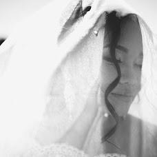 Wedding photographer Timofey Yaschenko (Yashenko). Photo of 06.09.2017