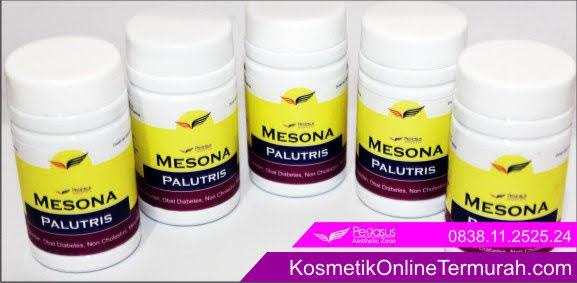 Diet Sehat dan Cepat, Diet Tanpa Obat, Obat Alami Diet, 0856.4800.4092 (Indosat)