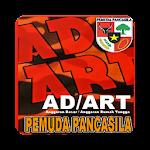 AdArt Pemuda Pancasila  icon