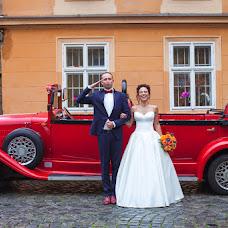 Wedding photographer Darya Chekhova (ChekhovaDariya). Photo of 01.11.2017