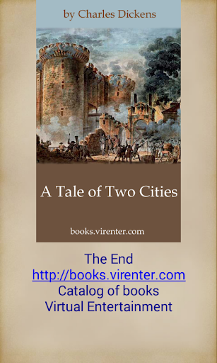 dickens the french revolution and the legacy of a tale of two cities Get an answer for 'what was charles dickens attitude toward the french revolution does he sympathize with the revolutionaries' and find homework help for other a tale of two cities questions at enotes.