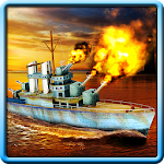 Russian Navy War Simulator 3D