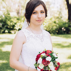 Wedding photographer Gevorg Karayan (gevorgphoto). Photo of 23.11.2017